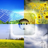 На Хмельниччині підписано Меморандум щодо створення першого в Україні енергетичного кластеру