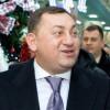 """Після виборів Герега продовжує """"озолочувати"""" свій округ – ФОТО"""