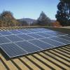 Австрійці зголосилися побудувати сонячну електростанцію для подолян