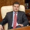 Мажоритарника Бондара сватають у крісло Литвина