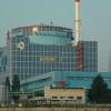 На Хмельницькій АЕС троє робітників отруїлися парами хімічної речовини, один – загинув