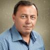 """Через """"Фейсбук"""" чиновник з Кам'янця-Подільського оголосив боротьбу снігопадам"""