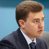 """Бондар визнав свою причетність до групи Льовочкіна-Фірташа і обіцяє виконувати передвиборну програму з """"регіонами"""""""