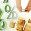 Азаров додав Ядусі 48,5 млн. грн дотації з державного бюджету на зарплату бюджетникам