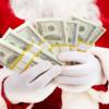 Під час Новорічних і Різдвяних свят українці викинуть майже мільярд гривень