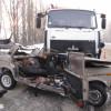 Жахлива аварія – у Хмельницькому загинула сімейна пара