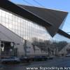 Хмельницький стадіон «Поділля» реконструюють і забезпечать новим інвентарем за 5 мільйонів