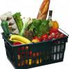 Відомство Олуйко рекомендує супермаркетам не зіпсувати новорічної казки покупцям