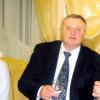 Прокуратура Хмельниччини вимагає об'єктивного покарання головному стоматологу Свестуну