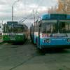 У Хмельницькому дорожчає проїзд у громадському транспорті