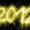 """Хмельниччина. Віхи-2012: рік ілюзій """"покращення"""""""