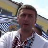 Нардеп Лабазюк каже, що не голосувати за Прем'єра Азарова було би абсурдно