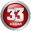 """Філатова зазіхала на власництво """"33 каналу"""" – Коліщак"""
