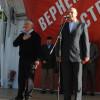Ігор Корнійчук: «Ми ніколи не працювали і не будемо працювати на іншу політичну силу»