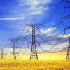 """Ядуха розповів енергетикам про альтернативи """"мирного атому"""""""