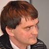 """""""Фронт Змін"""" вже подумує про балотування Беспалова на хмельницького міського голову"""