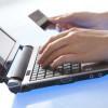 Електронні гроші: загрози вигадані і реальні
