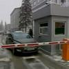 Сімашкевич і компанія вже придумали, як заробити кошти на водіях