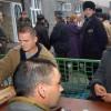 """Колишні Ізяславські засуджені через Євросуд """"роззули"""" неньку-Україну на 435 тисяч євро"""