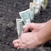 Торік на подільській землі заробили 11,8 млн. грн