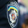 У Новий рік на Хмельниччині охорону громадського порядку забезпечувало понад 800 правоохоронців