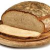 """Про наміри """"Стіомі-Холдинг"""" звільнити колектив і призупинити виробництво хліба вже знає Азаров"""