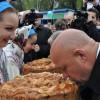 Хліба і видовищ