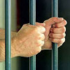 На Хмельниччині заарештований турок, на совісті якого смерть п'яти людей