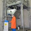 На Хмельниччині з'явиться завод із виробництва яєчного порошку