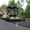 Цьогоріч у дороги Хмельниччини закатають майже 115 млн. грн