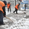 Найчастіше в Україні безробітними є бухгалтери, двірники і директори підприємств