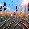 Залізниця придбала обладнання вартістю 4,2 млн. грн для однієї станції на Хмельниччині
