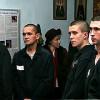 Євросуд оприлюднить вердикт у справі 18 колишніх в'язнів Ізяславської колонії