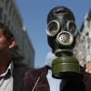 Хімічна атака на Хмельниччині зацікавила столичні ЗМІ – ВІДЕО