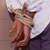 На Хмельниччині затримано підозрюваного у викраденні людини з метою викупу