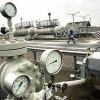 Прокуратурі вистачило день, щоби перевірити газові кульбіти у Теофіполі