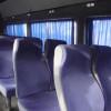За рік на Хмельниччині скоротилися пасажирські перевезення