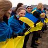 День Соборності для команди Ядухи минув на Тернопільщині