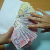 Причиною зниження рейтингу України є корупція – Freedom House
