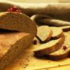 """""""Стіомі-Холдинг"""" підвищує ціну на соціальний хліб"""