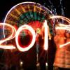 Економічні сюрпризи 2013 року