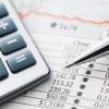 На 2013 рік Хмельницька область удвічі збільшила потреби на освоєння кіотських грошей