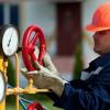 Прокуратура приступила до перевірки закупівель золотого газу для Теофіпольської освіти