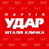 """""""Ударівці"""" делегували на волочиську мажоритарку приватного підприємця, який прославився на всю Україну"""