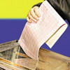 Проміжні вибори по Волочиському районі обійдуться бюджету у 504 тис. грн – голова ОВК