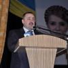 Нардеп Кравчук особисто проситиме Кличка зняти Клімова з проміжних виборів