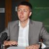 """Лабазюк на проміжних виборах до облради підтримуватиме """"свого"""""""