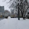 На Хмельниччині минулої доби випала місячна норма опадів