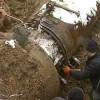 Реконструкція Чернелівського водогону – це покращення від нової влади – ОДА