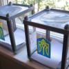 ЦВК звернулося до Ядухи забезпечити фінансування виборів депутатів місцевих рад